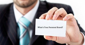 Whats-your-personal-brand