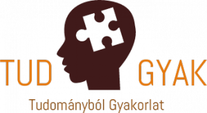 tudgyak logo