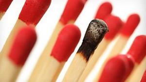 5-ways-avoid-burnout