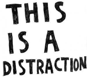 distraction-300x268