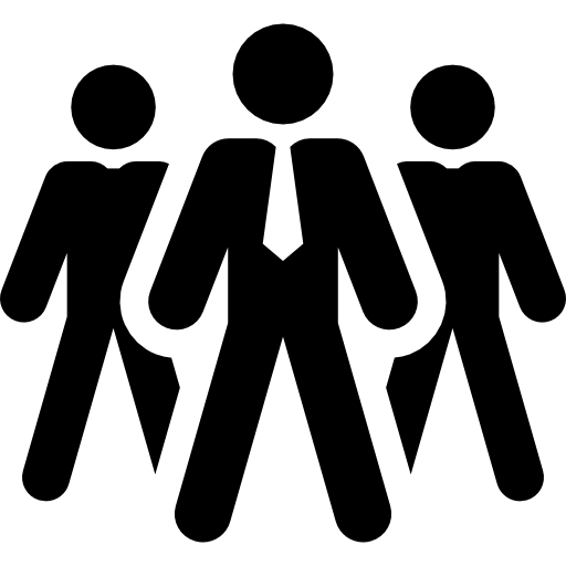 group-of-workers-1
