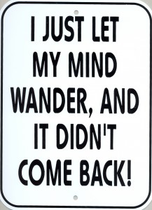 daydreaming-mind-wander-sign-217x300