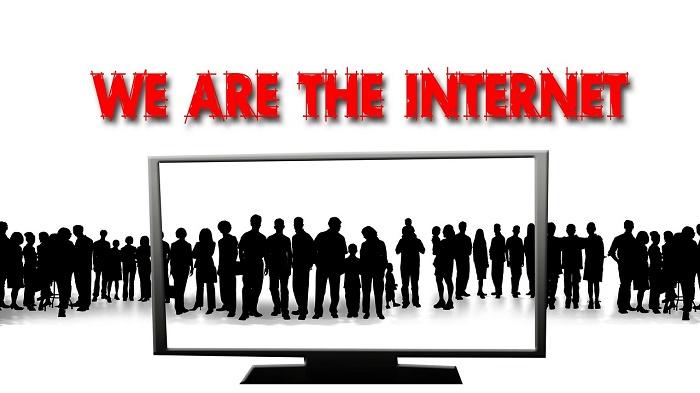 A hiteltelen szervezetekről szóló vélemények hamar eljutnak a munkakeresőkhöz, és mint tudjuk, az internet nem felejt.