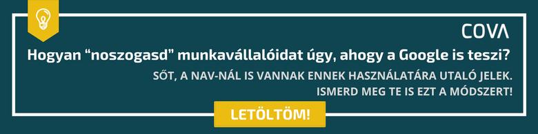 COVA Blog banner KÉK